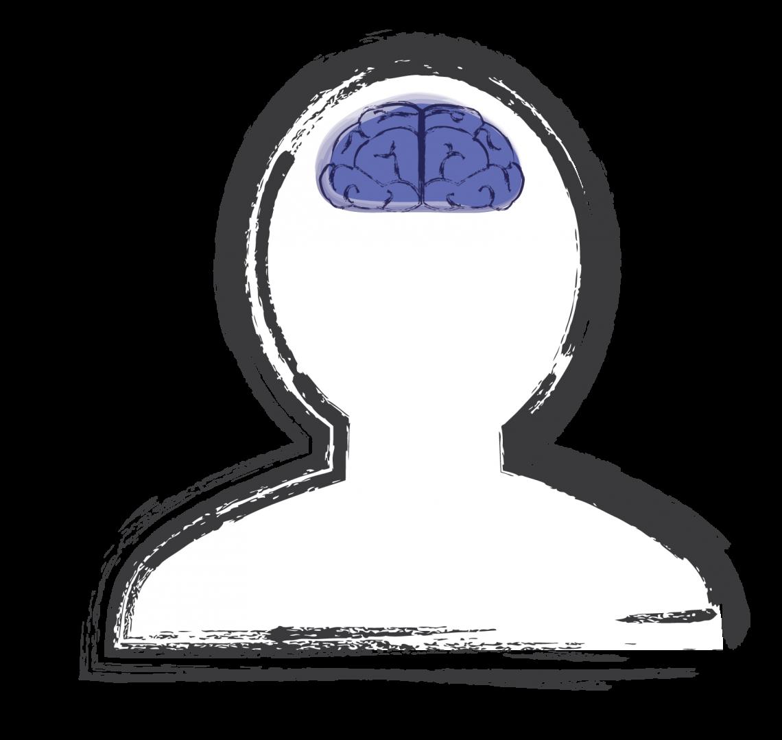 Dr+Steph+logo-03